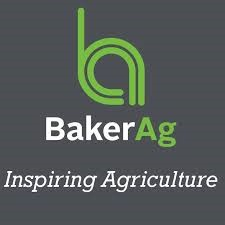 BakerAg Agribusiness Industry Update