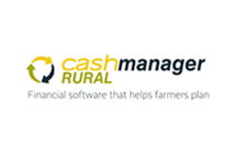 Cash Manager