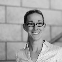 Renee Schalkwijk Director Appointment