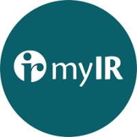IRD Website Upgrade